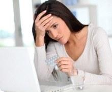 Domashnee-lechenie-migreni