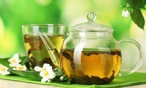 Лечение аллергии народными средствами: домашние рецепты