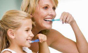Narodnoe-lechenie-parodontita