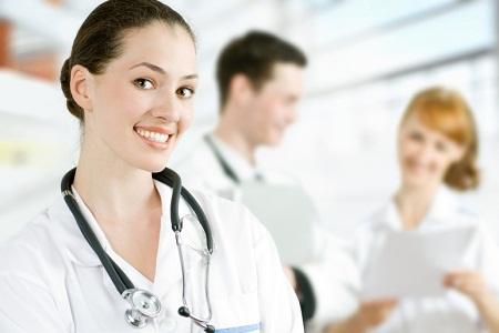 Полифепан для похудения: отзывы, как принимать, инструкция по применению, дозировка и результаты