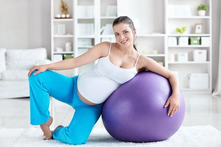 Полезные продукты для беременных: список самых полезных продуктов при беременности