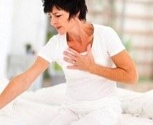 Брадикардия симптомы и лечение народными средствами