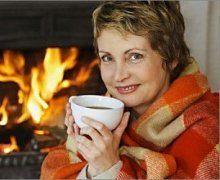 Domashnee-lechenie-prilivov-pri-klimakse