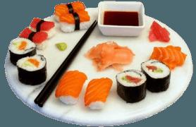 Kalorijnost-sushi-i-rollov
