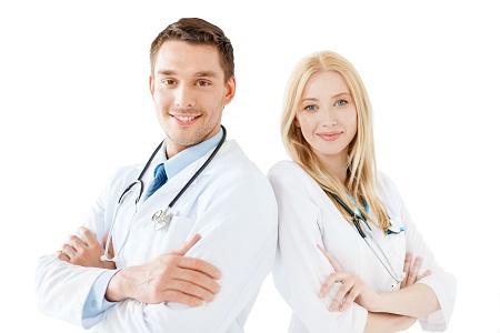 Аллохол для похудения: отзывы, как принимать, инструкция по применению, дозировка и результаты
