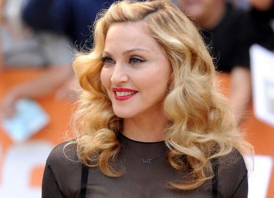 Диета Мадонны: меню, секреты стройности и красоты, правила похудения