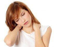 Domashnee-lechenie-shejnogo-osteohondroza