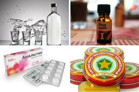 Lechenie-grudnogo-osteohondroza-narodnyimi-sredstvami-4