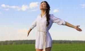 Meditacija-dlja-pohudenija-rasslablenie