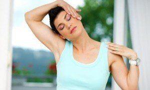 Narodnoe-lechenie-shejnogo-osteohondroza