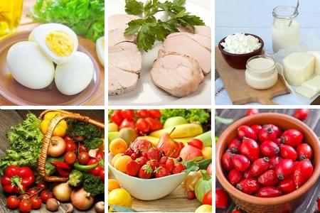 Шиповник для похудения: отвар, настой, отзывы и рецепты в домашних условиях