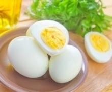 Razgruzochnyj-den-na-jajcah-otzyvy