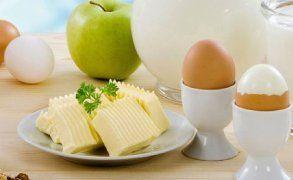 Razgruzochnyj-den-na-jajcah-recepty