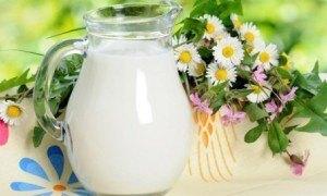 Razgruzochnyj-den-na-moloke-recepty