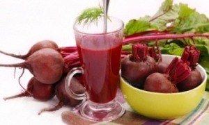 Razgruzochnyj-den-na-svekle-recepty