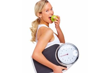 Диета для Раков: меню, как питаться Раку по гороскопу для похудения