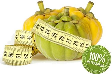 Гарциния для похудения: отзывы, как принимать, результаты