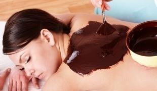 Shokoladnoe-obertyvanie-dlja-pohudenija-recepty