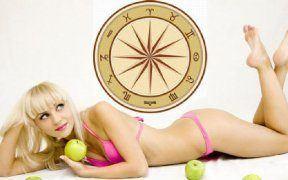 Dieta-po-znaku-zodiaka-opisanie