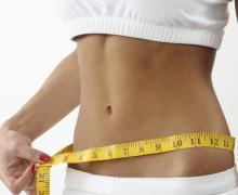 Razgruzochnaja-dieta-dlja-pohudenija-otzyvy