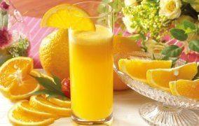 Razgruzochnyj-den-na-apelsinah-recepty