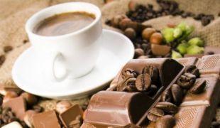 Razgruzochnyj-den-na-kofe-recepty