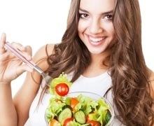 Salat-Shhetka-dlja-pohudenija-otzyvy