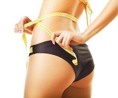 Эфедрин для похудения: отзывы, как принимать, инструкция по применению, дозировка, результаты