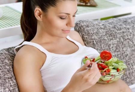 Разгрузочный день на капусте: отзывы и рецепты для похудения