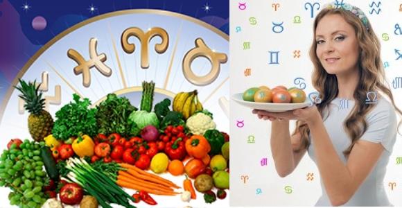 Диета по знаку зодиака: разгрузочные дни для похудения по гороскопу