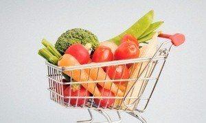 Dieta-Ally-Pugachevoj-recepty