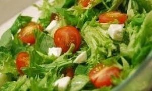 Dieta-Brauna-dlja-pohudenija-menju