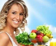 Dieta-Brauna-dlja-pohudenija-otzyvy