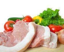 Dieta-Kvasnevskogo-otzyvy