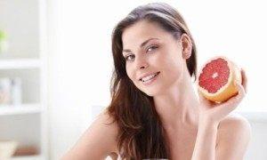 Dieta-Lissi-Mussy-menju