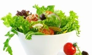 Dieta-Nikol-Richi-dlja-pohudenija-menju