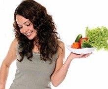 Dieta-Ornisha-otzyvy