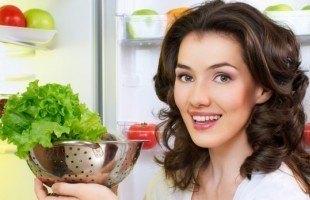 Dieta-Poliny-Gagarinoj-recepty