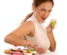 Dieta-Tatjany-Malahovoj-dlja-pohudenija-otzyvy