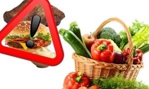 Dieta-Tatjany-Malahovoj-dlja-pohudenija-recepty