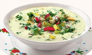 Dieta-na-okroshke-recepty