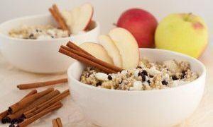 Gerkulesovaja-dieta-recepty