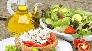 Grecheskaja-dieta-dlja-pohudenija-recepty