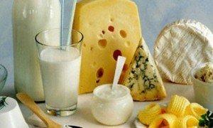 Kislomolochnaja-dieta-recepty