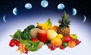 Lunnaja-dieta-dlja-pohudenija-recepty