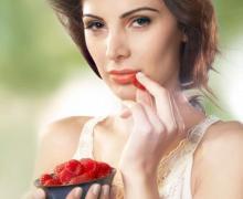 Malinovaja-dieta-dlja-pohudenija-otzyvy