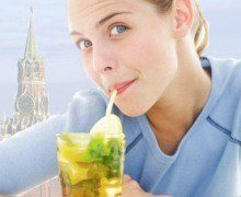 Moskovskaja-dieta-dlja-pohudenija-otzyvy