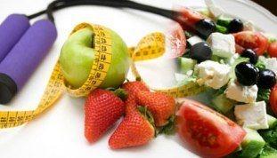 Nizovaja-dieta-menju