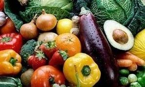 Rastitelnaja-dieta-dlja-pohudenija-menju