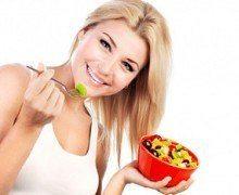 Shvedskaja-dieta-dlja-pohudenija-otzyvy
